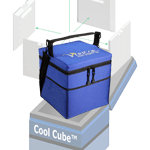 Cool-Cube™-Category-03-icon