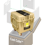 Cool-Cube™-Category-28-icon