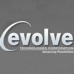 pd-evolve logo
