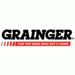 pd-grainger logo