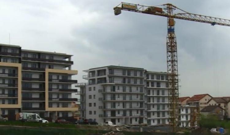 Veridice 241: Dezvoltare măsurată în metri pătrați tot mai scumpi