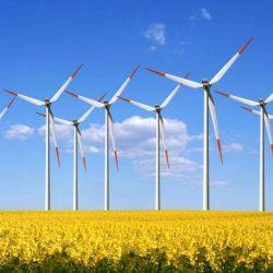 Impozitarea Turbinelor Eoliene