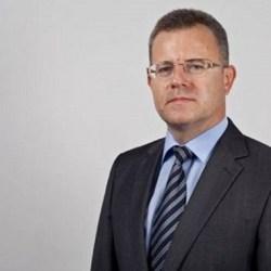 Ionut Savoiu - Presedintele Uniunii Geodezilor din Romania - Despre Serviciile Cadastrale