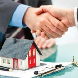 Veridice 89 - Realitatea pietei imobiliare din Romania
