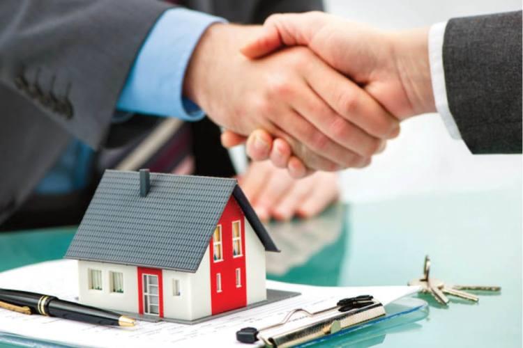 Veridice 243: Realitatea pieței imobiliare din România