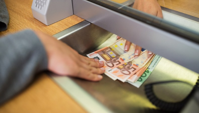 visure bancarie per recupero crediti