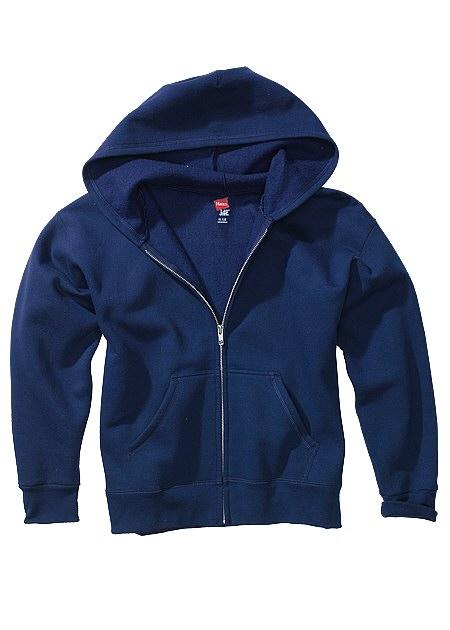 hoodedsweatshirt