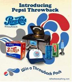 pepsi-throwback-giveaway