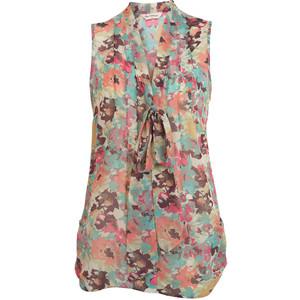 Miss Selfridge blouse