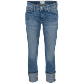CURRENT/ELLIOTT Beatnik Jean