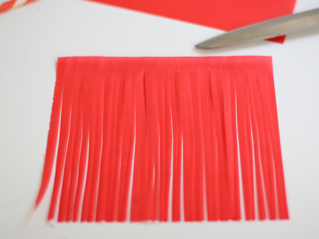 4th of July Fun DIY Paper Sparklers For Kids