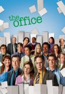 First Job - The Office
