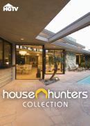 House Hunters_EN_US_571x800