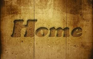 at-home-229980_640