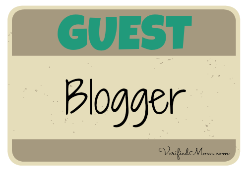 Guest Blogger Article Submissions on Verified Mom