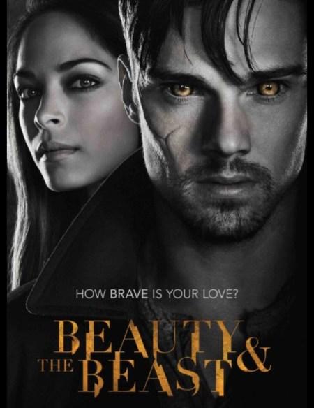 Storybook Netflix beauty & the beast on netflix
