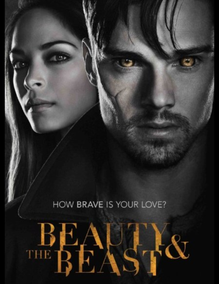 Storybook Netflix beauty & the beast on netflix