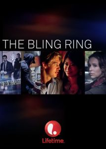 The Bling Ring on Netflix #Streamteam