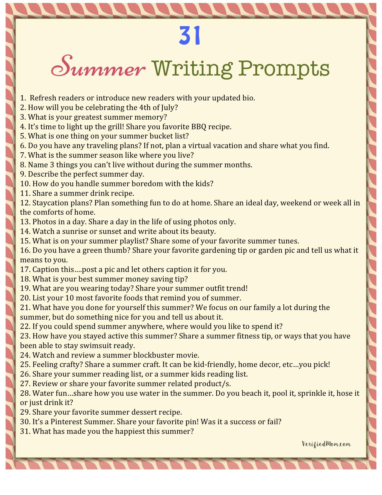 Verified essay writers