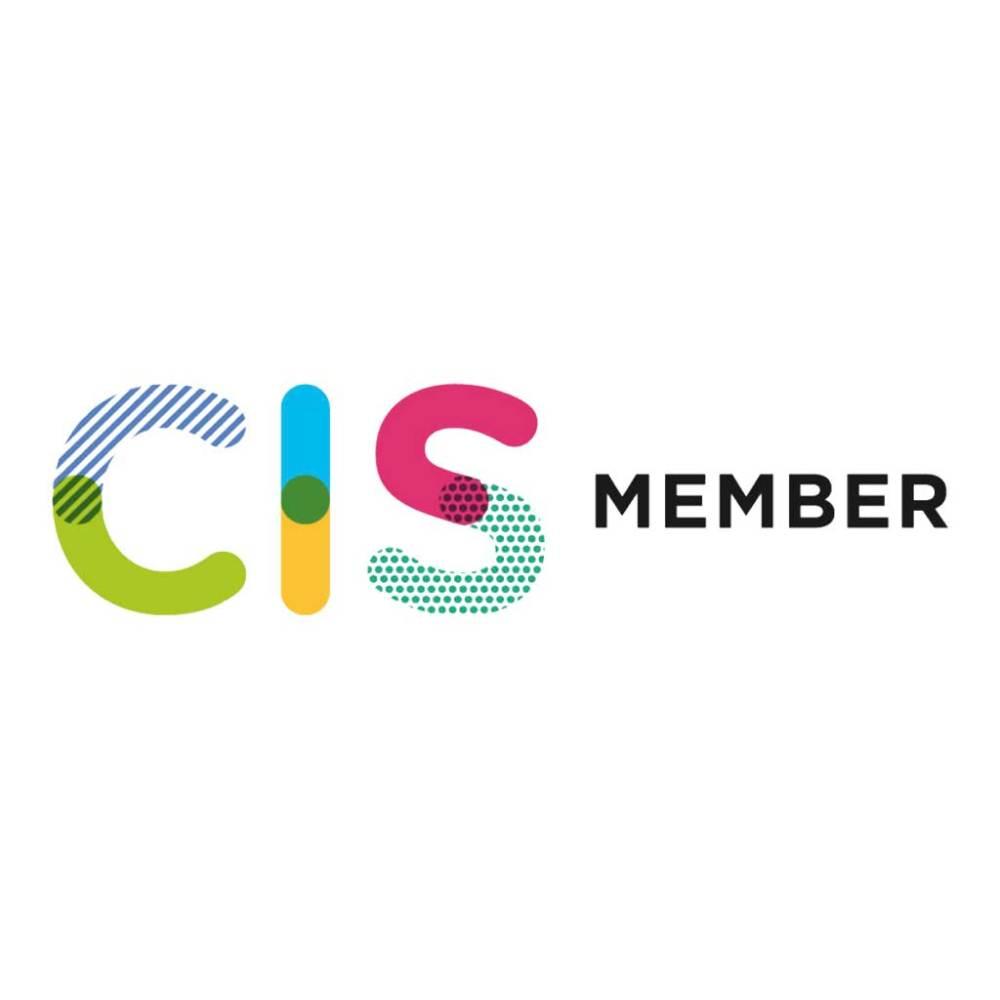 CIS member