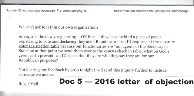 Caucus 2016 comm lettr object doc 5 p2