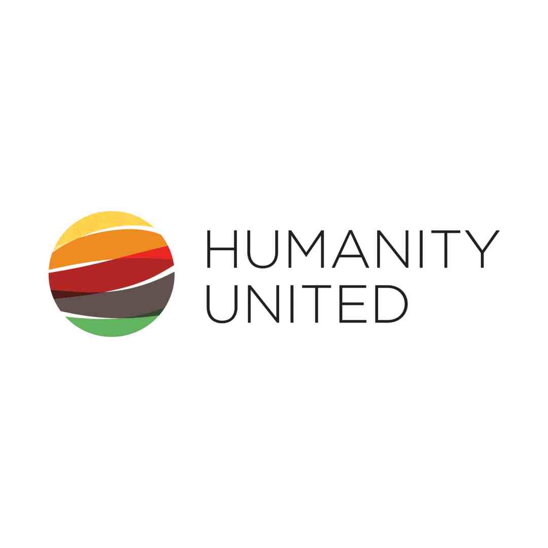 Humanity United Logo