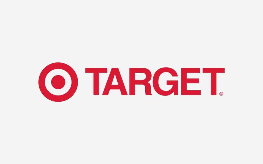 Verité Announces Partnership with Target to Combat Forced Labor