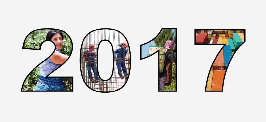 2017 Year in Review Banner