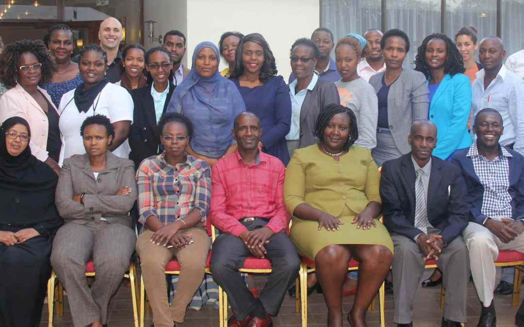 Promoting Ethical Recruitment from Kenya to Qatar