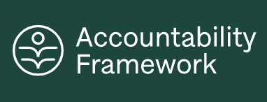 Accountability Framework Initiative Call to Action
