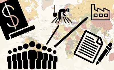Approaches to Mitigating Foreign Migrant Worker Recruitment-Related Risks Preview Image