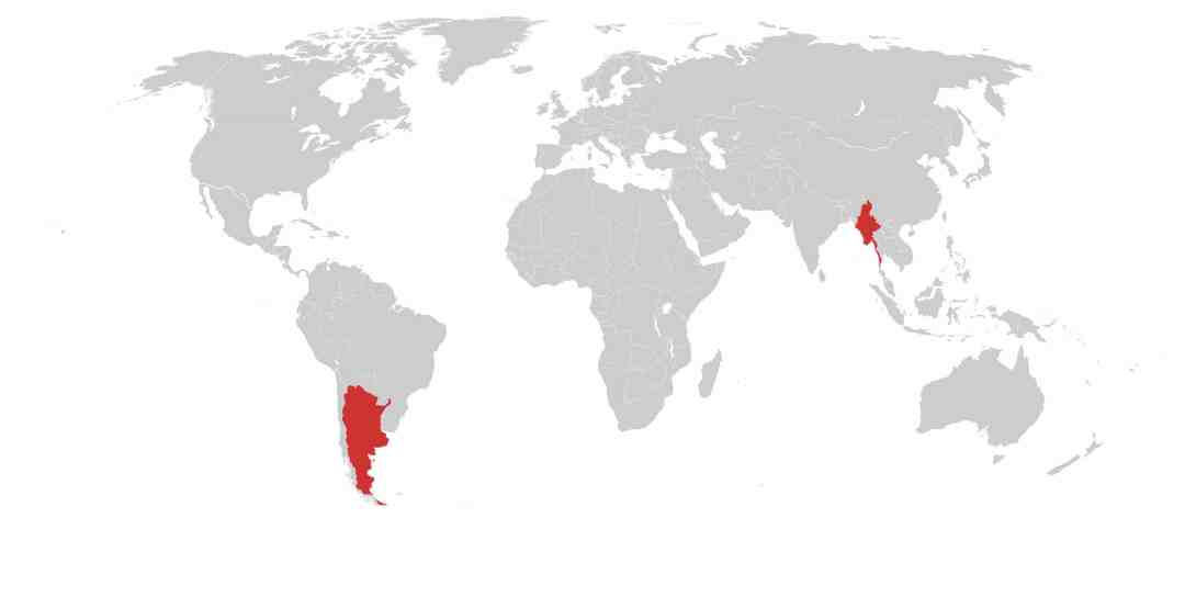 Strawberry Commodity Risk Map