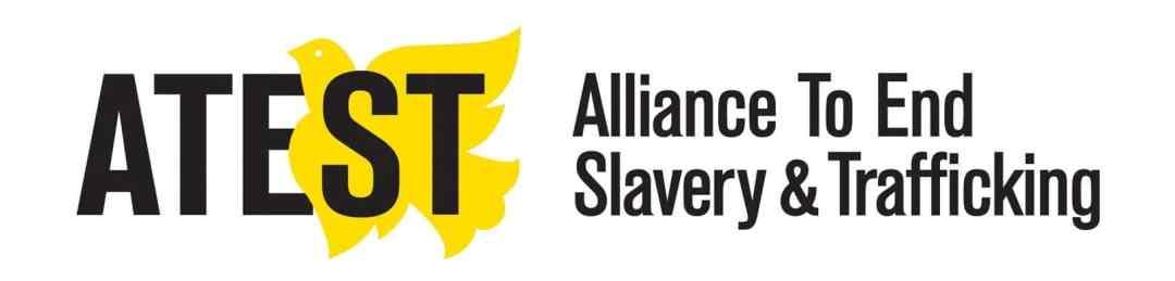 ATEST logo