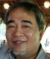 Coco Bagadion, Trainer