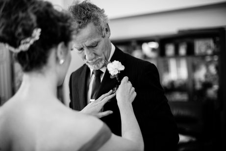 Jack & Verity - Joan Jellett Photography - Wedding Freeland Village Hall