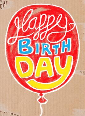 Genoeg Verjaardagswensen beste vriendin. Hoe feliciteer jij je beste @QG98