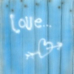 Gefeliciteerd liefde