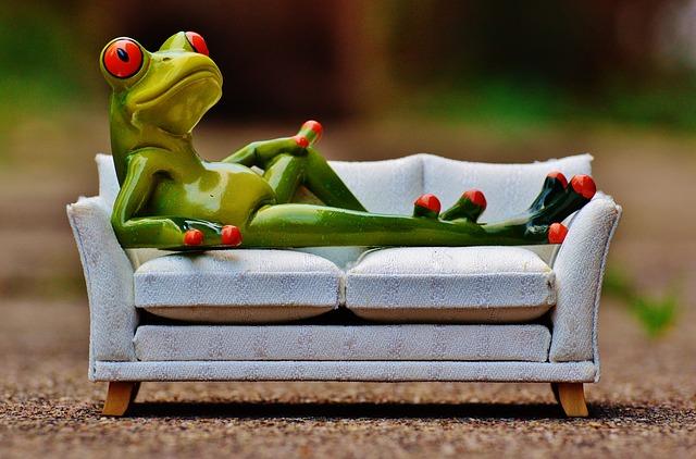 komfortzone verlassen einer der wichtigsten erfolgsfaktoren vertrieb marketing internet. Black Bedroom Furniture Sets. Home Design Ideas