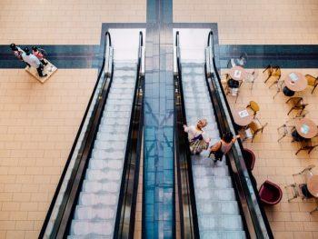 Stichwort Verkaufspsychologie - Was verbirgt sich dahinter?