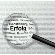 call center erfolg