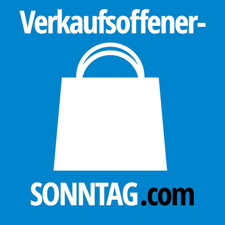 ᐅ Verkaufsoffene Sonntage In Sachsen 2020 Liste