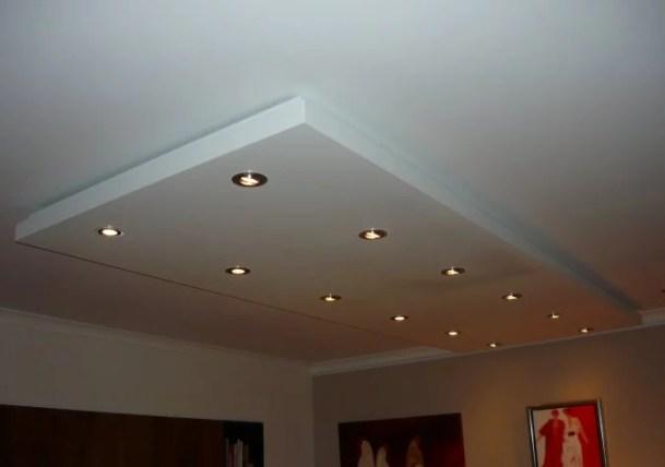 keuken plafond 11