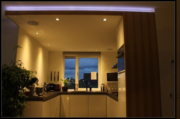 keuken plafond 16