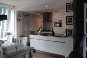 keuken plafond 28