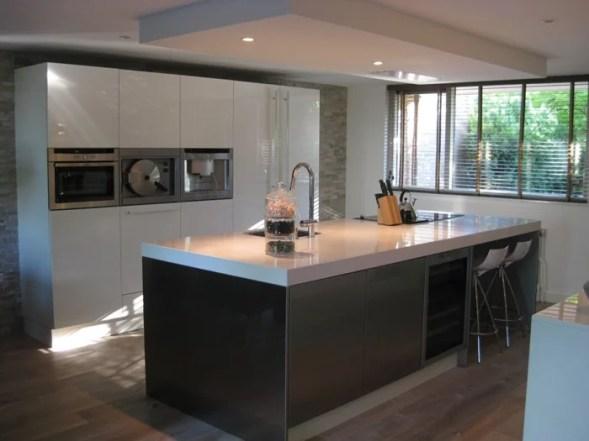 keuken plafond 7