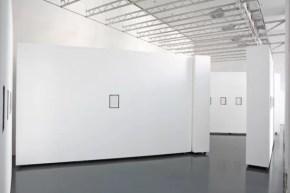 Scheidingswanden – Creëer nieuwe ruimtes – Verlaagd Plafond Plaatsen