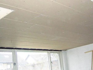 prijzen en kosten plafond verlagen verlaagd plafond plaatsen