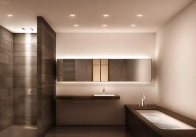 Verlaagd Plafond Badkamer-11