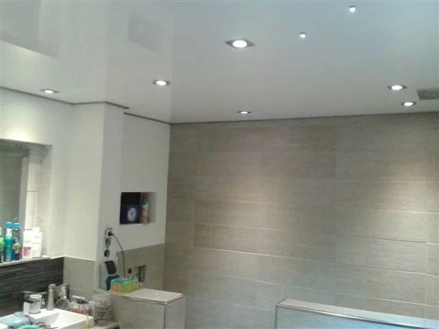 Plafond Badkamer Afsteken : Badkamer plafond verlagen stunning eigen huis tuin april verlaagd