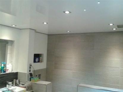 Verlaagd Plafond Badkamer-18